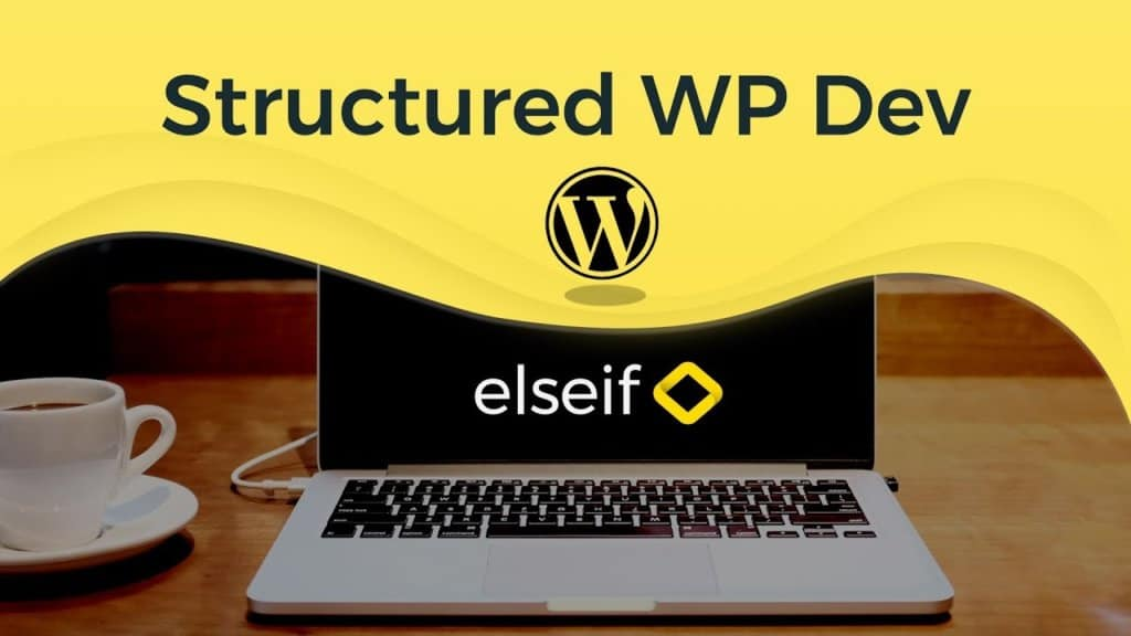 PHPUnit tests within docker for WordPress development